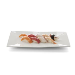 NIGIRI MIX MEDIUM